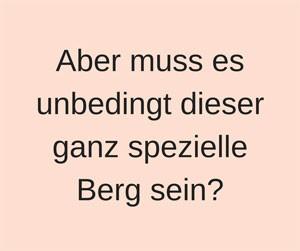 3_Unschaerfe