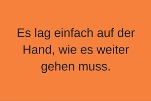Es_lag_auf_der_Hand