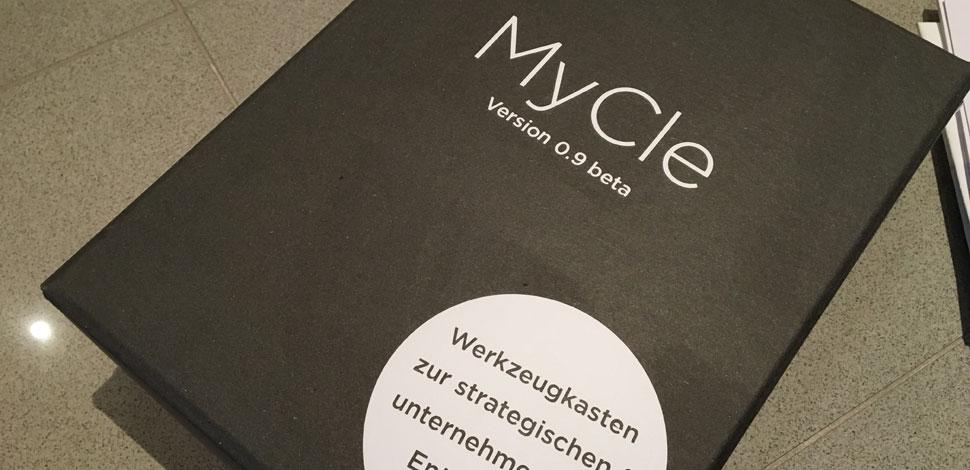 MyCle_970px