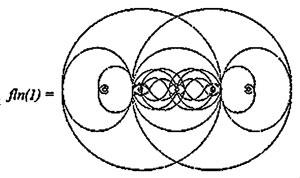 complex_spiral