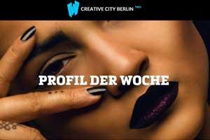 ccb_profil-der-woche