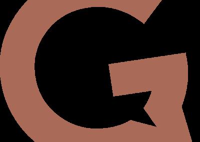 geschaeftswarenladen_logo_00_05_g_farbig-RGB_1000px