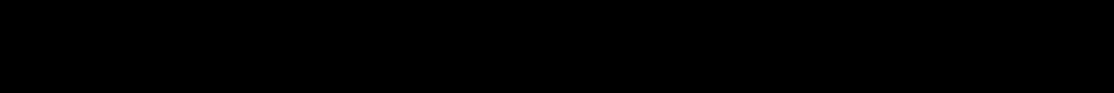 geschaeftswarenladen_logo_01_01_einzeilig_schwarz-RGB_1000px