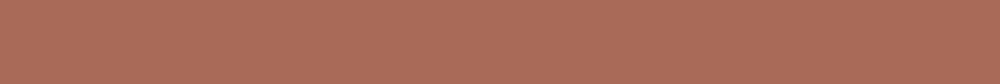 geschaeftswarenladen_logo_01_05_einzeilig_farbig-RGB_1000px