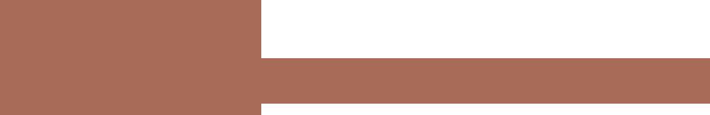 geschaeftswarenladen_logo_02_05_zweizeilig_farbig-RGB_1000px