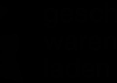 geschaeftswarenladen_logo_03_01_dreizeilig_schwarz-RGB_1000px