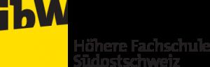 ibW_Logo_farbig