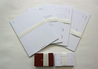 Material2_600