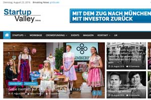 startupvalley.news