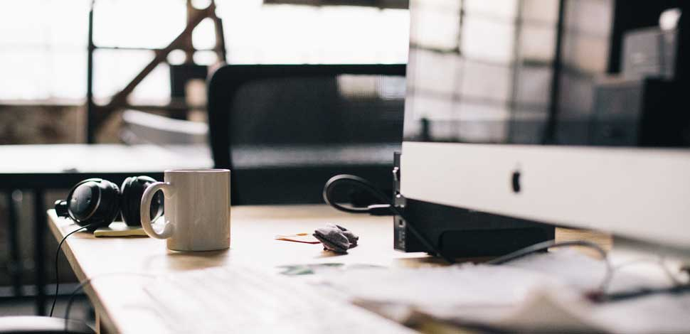 BUSINESS CREATION CARDS – maßgeschneiderte Unternehmungen