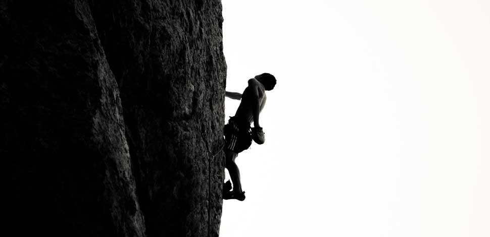 bergsteiger_markusspiske