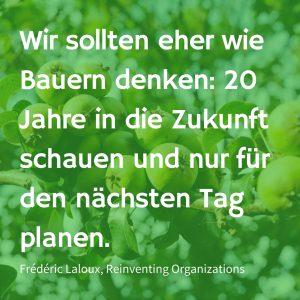 wiebauerndenken_instagram1