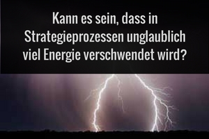 energie_blog2