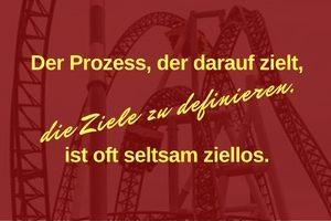 ziellos_blog2